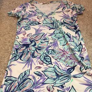Dresses & Skirts - Aryeh dress